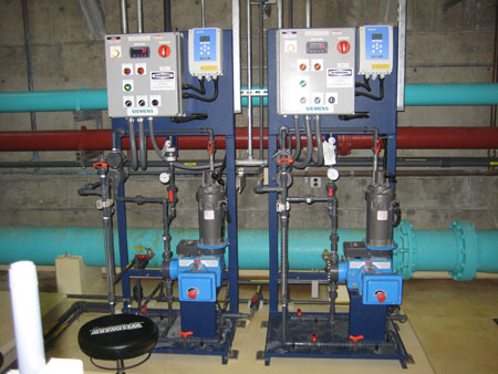 01-Alum-Feed-Pumps