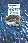 California Water  Facts
