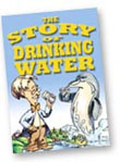 The Story  of Drinking Water